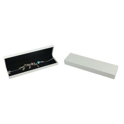 Diamond Series Bracelet Box (D-P0104) from 2.25 each
