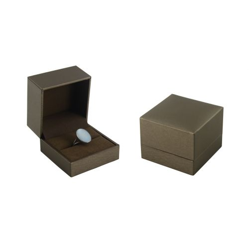 Cuban Series Ring Box (C-P101) from 1.39 each