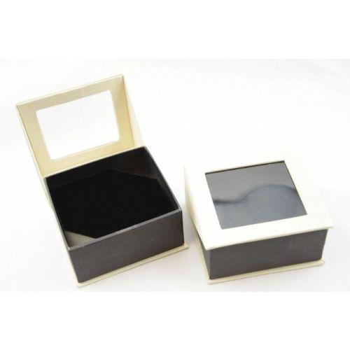 12 x Dubai Series Watch / Bangle Boxes * CLEARANCE *