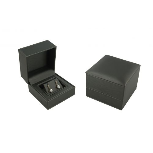 Saxon Range Earring Box (SX-12) - from 3.25 each