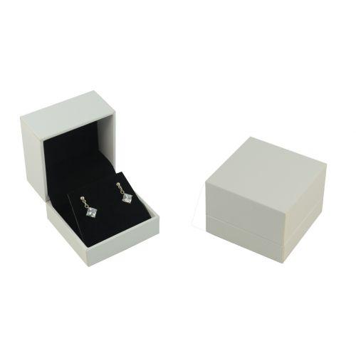 Diamond Series Earring Box (D-P0102) from 1.39 each
