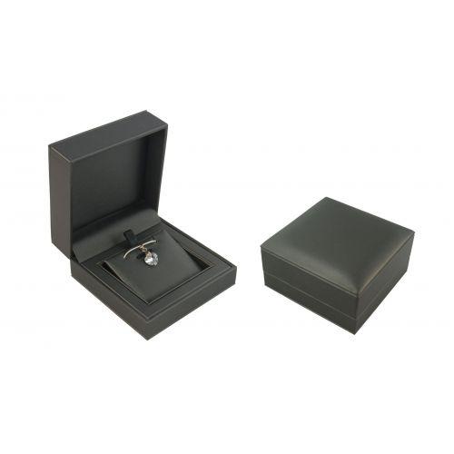 Saxon Range Pendant Box (SX-13) - from 3.95 each