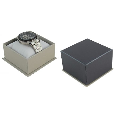 Ares Series Watch/Bracelet/Bangle Pillow Box - from £1.99 each