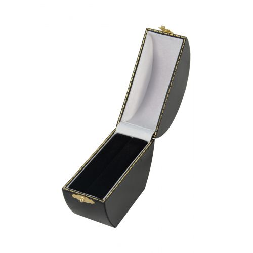 Antique Style Upright Round Bangle Box (AQ-4) from £3.25 each